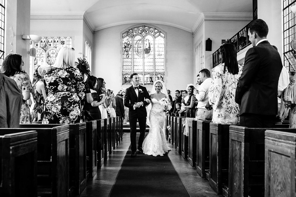 Gosfield Hall Essex Wedding Photographer_0067.jpg