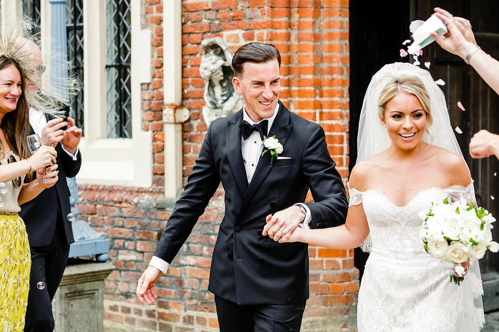 Gosfield Hall Essex Wedding Photographer_0078.jpg