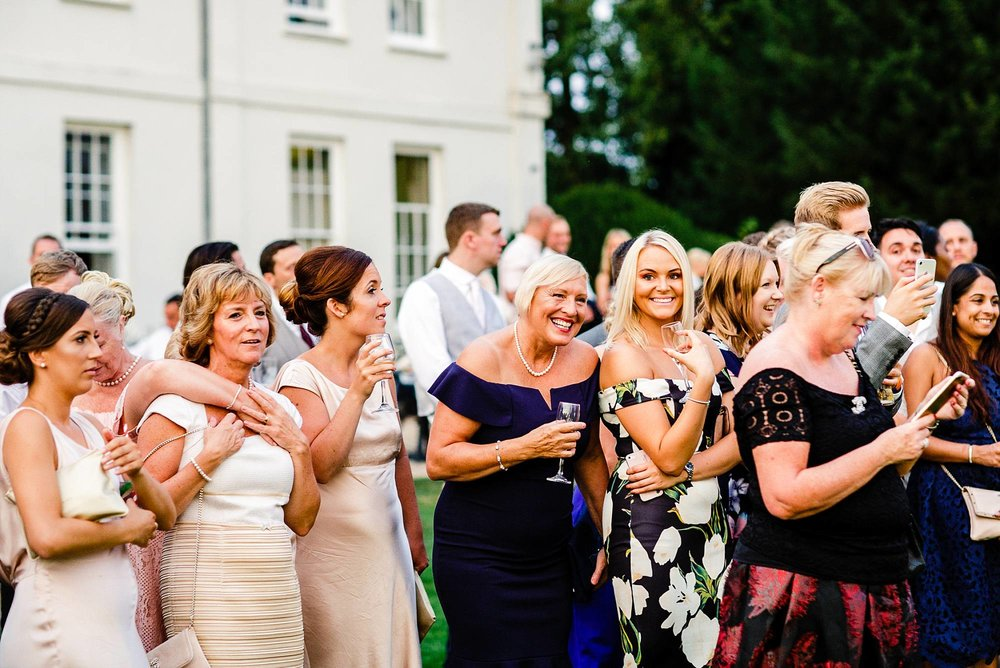 Gosfield Hall Essex Wedding Photographer_0160.jpg