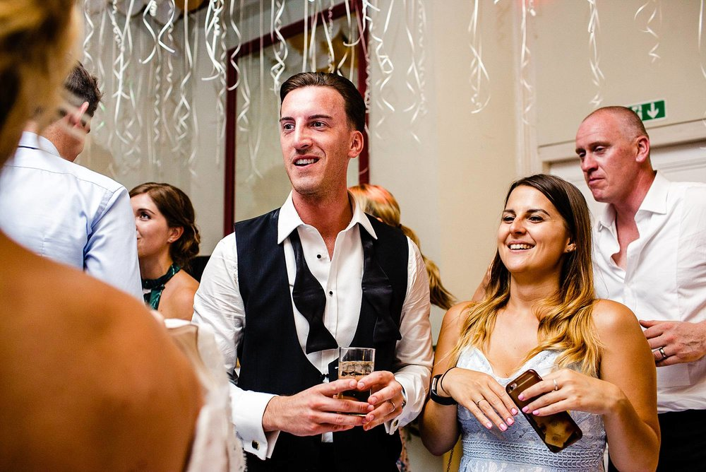 Gosfield Hall Essex Wedding Photographer_0168.jpg