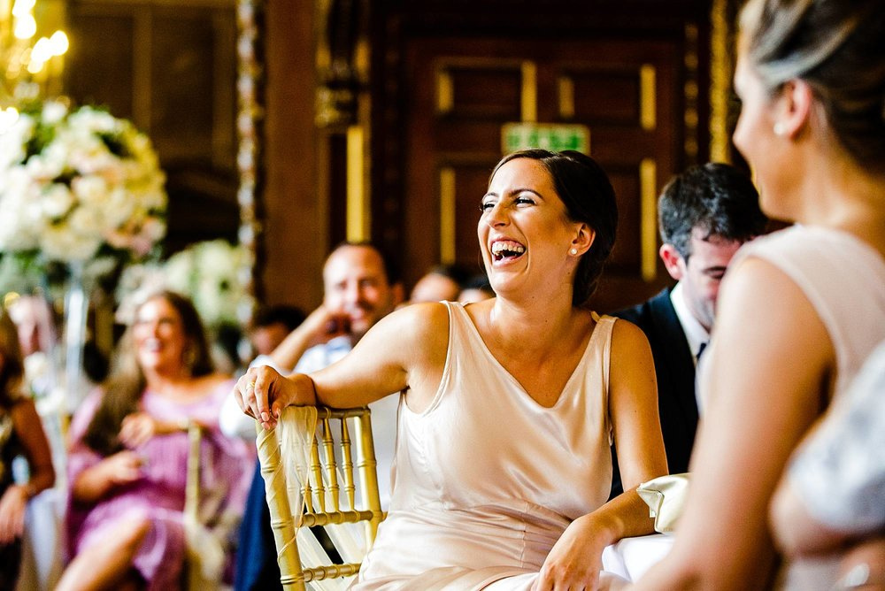 Gosfield Hall Essex Wedding Photographer_0114.jpg