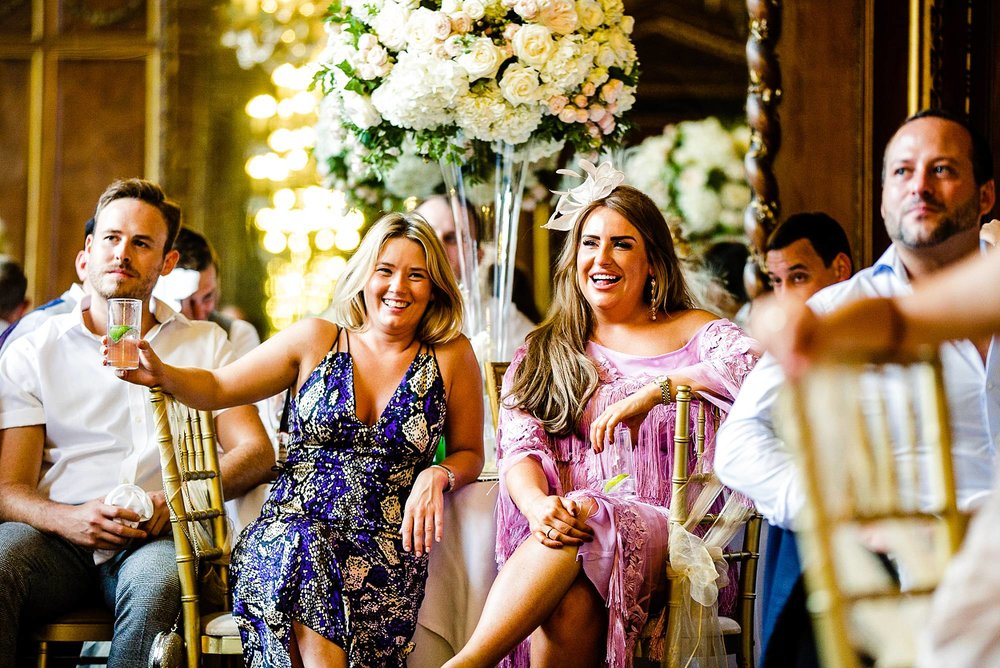 Gosfield Hall Essex Wedding Photographer_0115.jpg