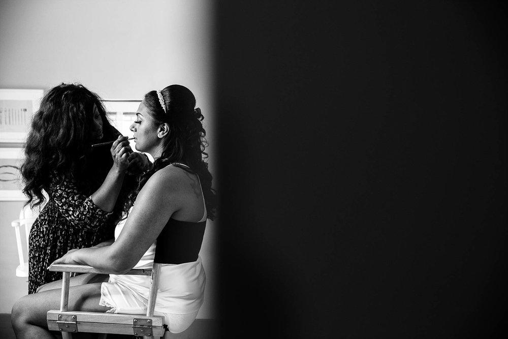 Quendon Hall Wedding Photographer_0014.jpg