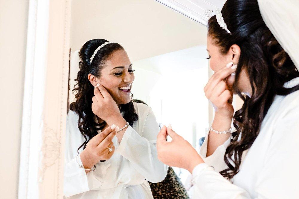 Quendon Hall Wedding Photographer_0024.jpg