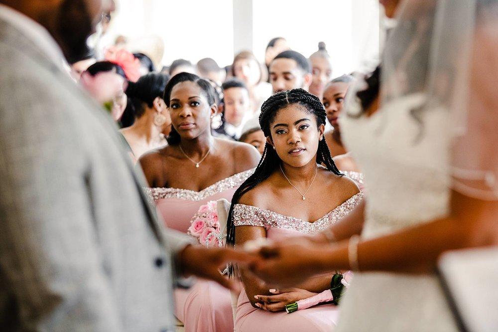 Quendon Hall Wedding Photographer_0039.jpg