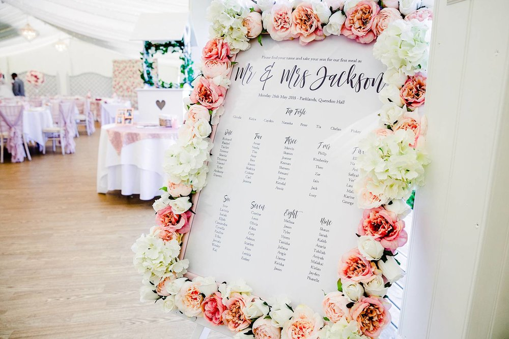 Quendon Hall Wedding Photographer_0053.jpg