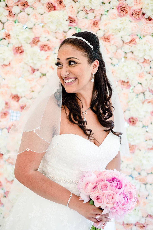 Quendon Hall Essex Wedding Photographer
