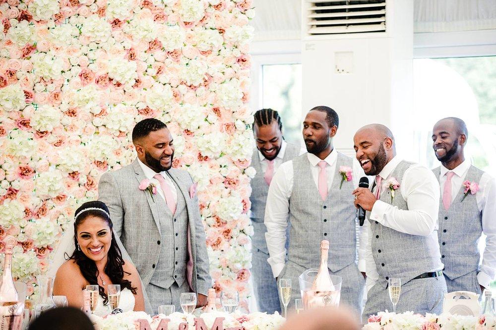 Quendon Hall Wedding Photographer_0073.jpg