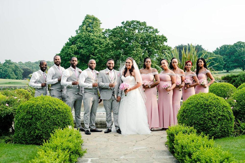 Quendon Hall Wedding Photographer_0079.jpg