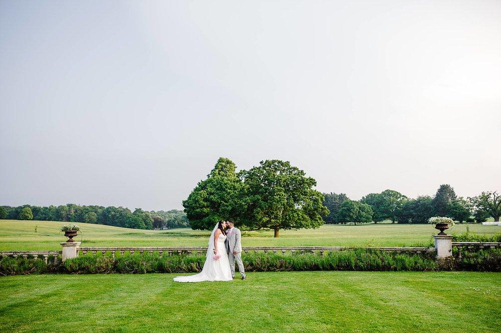 Quendon Hall Wedding Photographer_0085.jpg