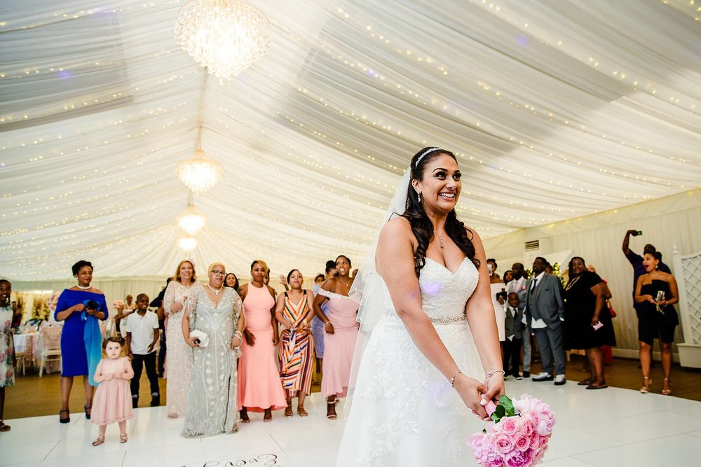 Quendon Hall Wedding Photographer_0088.jpg