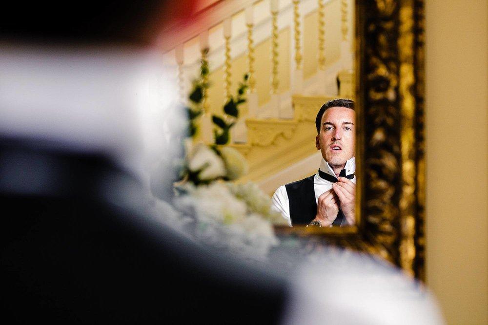 Gosfield Hall Essex Wedding Photographer_0015.jpg