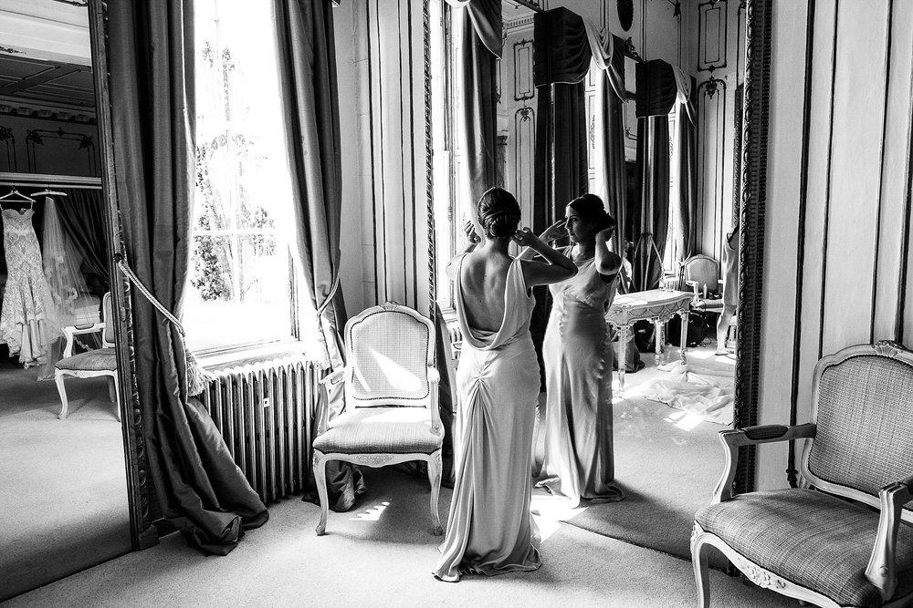 Gosfield Hall Essex Wedding Photographer_0033.jpg