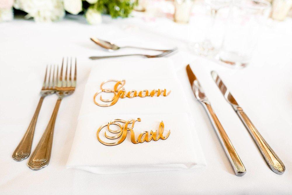 Gosfield Hall Essex Wedding Photographer_0092.jpg