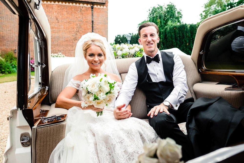 Gosfield Hall Essex Wedding Photographer_0071.jpg