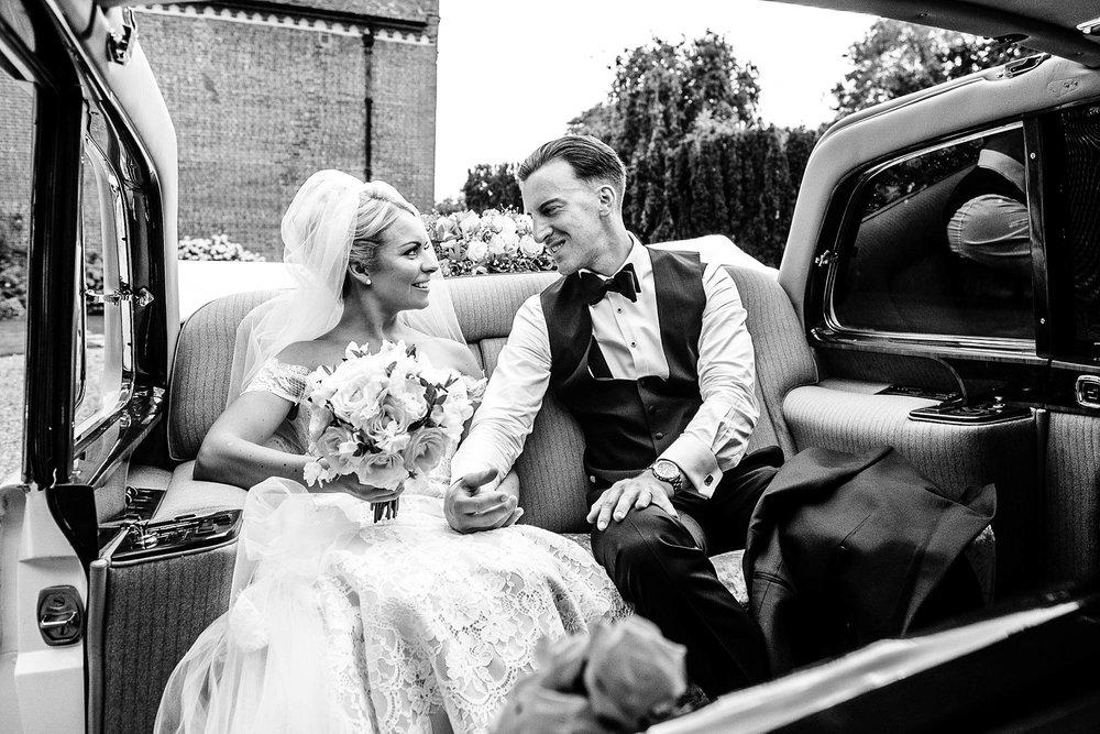 Gosfield Hall Essex Wedding Photographer_0072.jpg