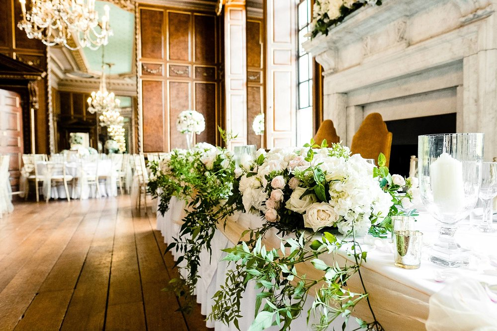 Gosfield Hall Essex Wedding Photographer_0088.jpg