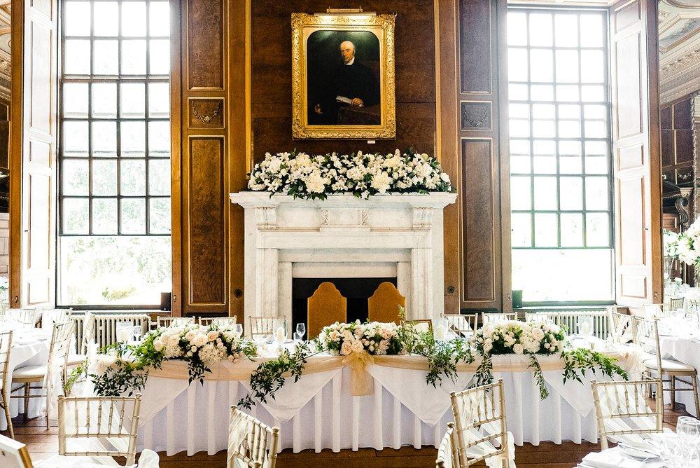 Gosfield Hall Essex Wedding Photographer_0089.jpg