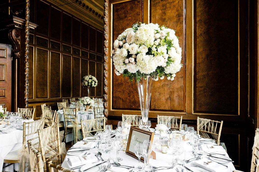 Gosfield Hall Essex Wedding Photographer_0090.jpg