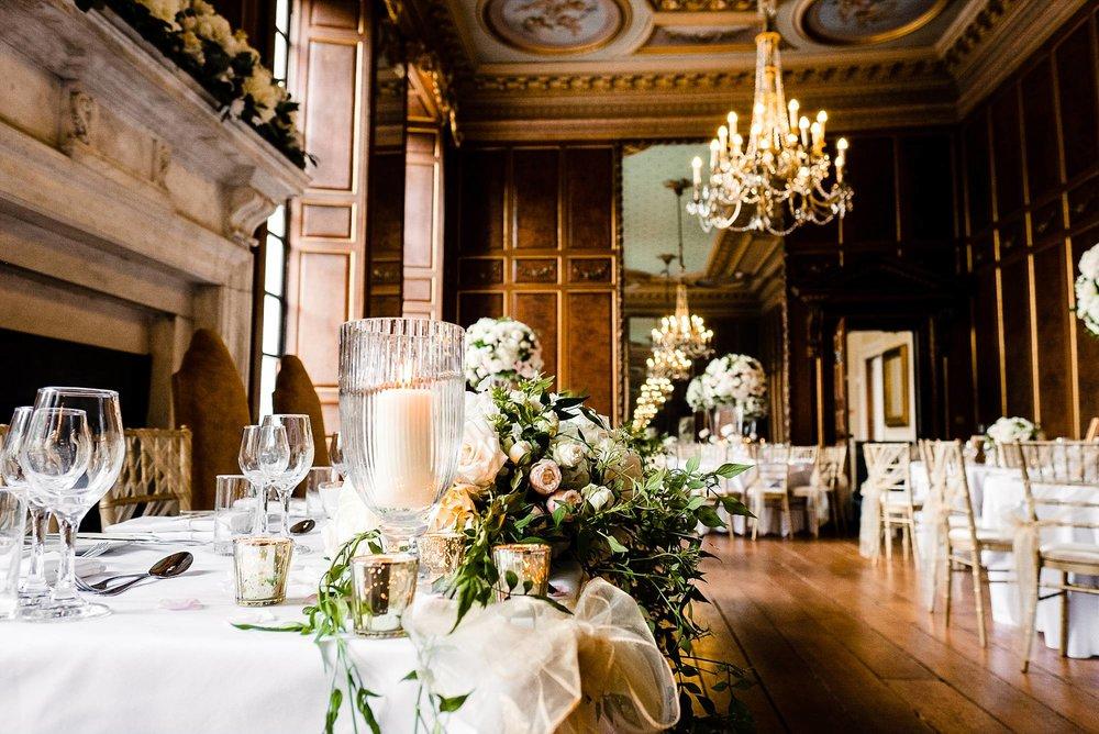 Gosfield Hall Essex Wedding Photographer_0091.jpg