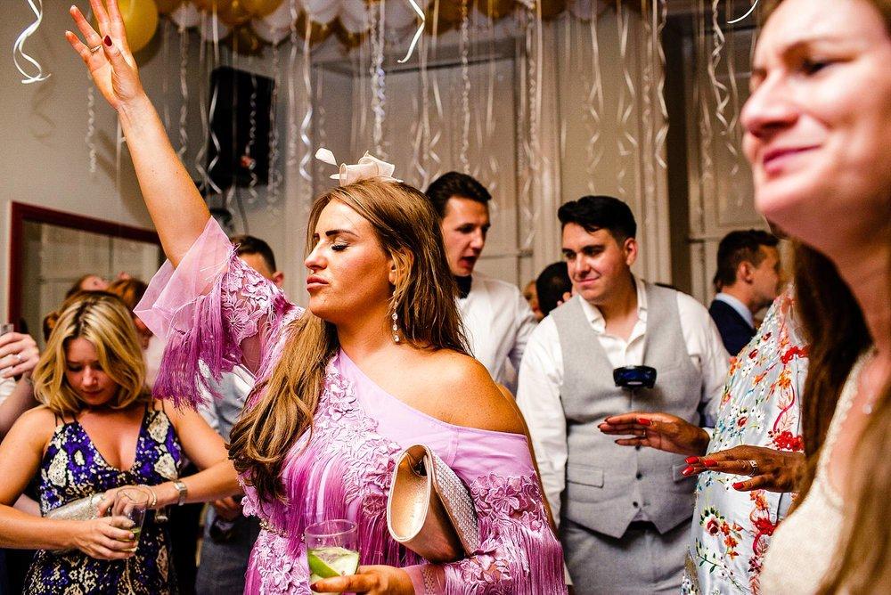 Gosfield Hall Essex Wedding Photographer_0171.jpg