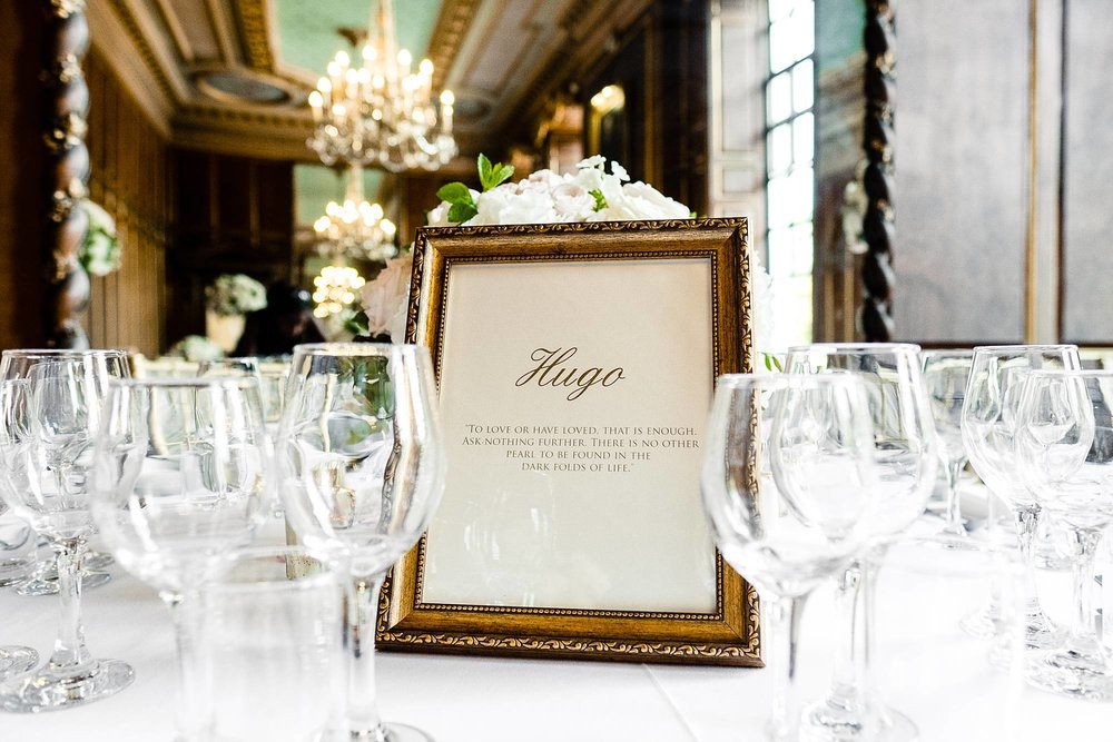 Gosfield Hall Essex Wedding Photographer_0094.jpg