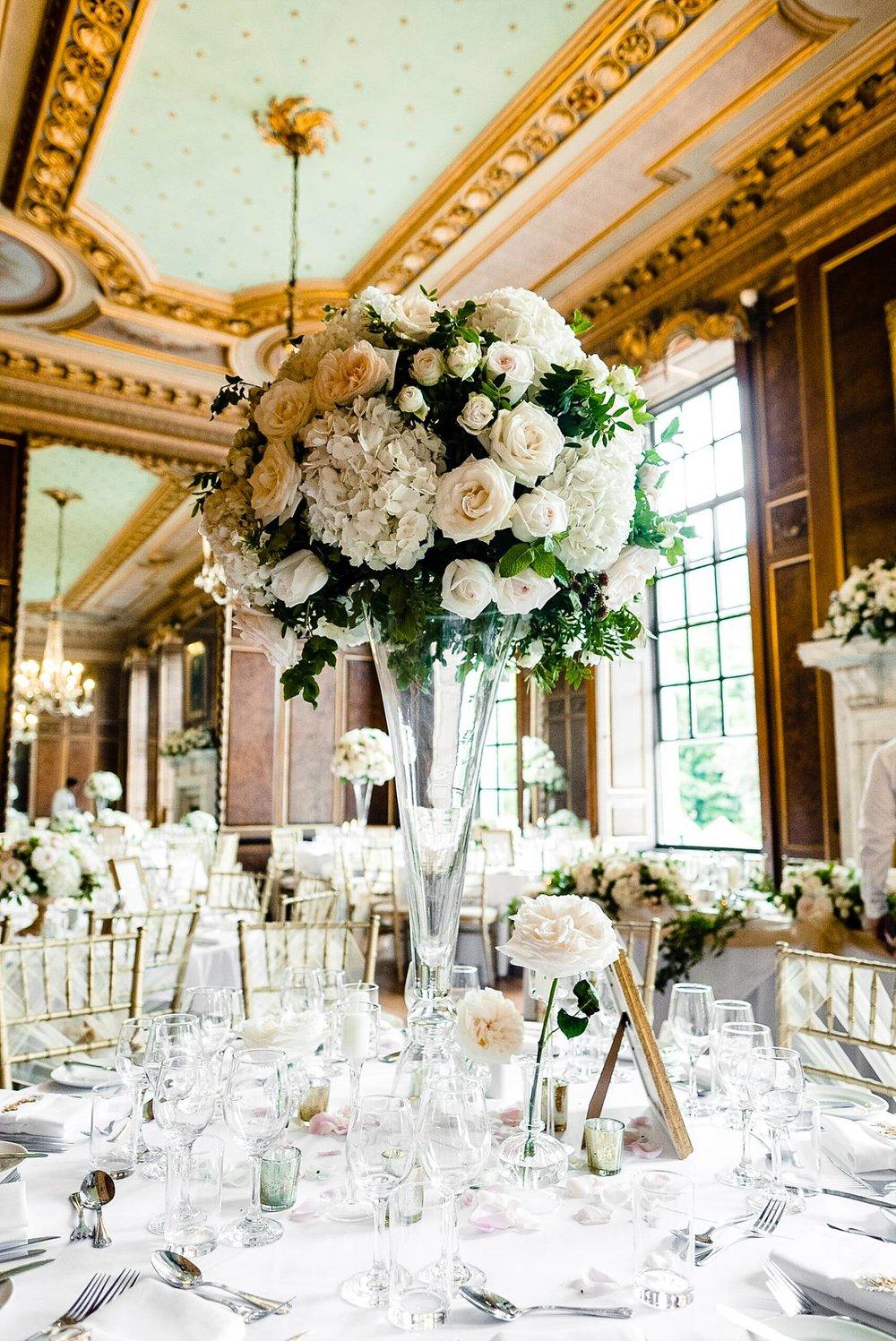 Gosfield Hall Essex Wedding Photographer_0095.jpg