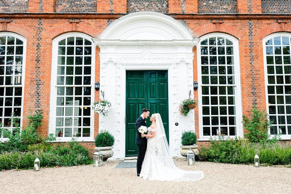 Gosfield Hall Essex Wedding Photographer_0104.jpg