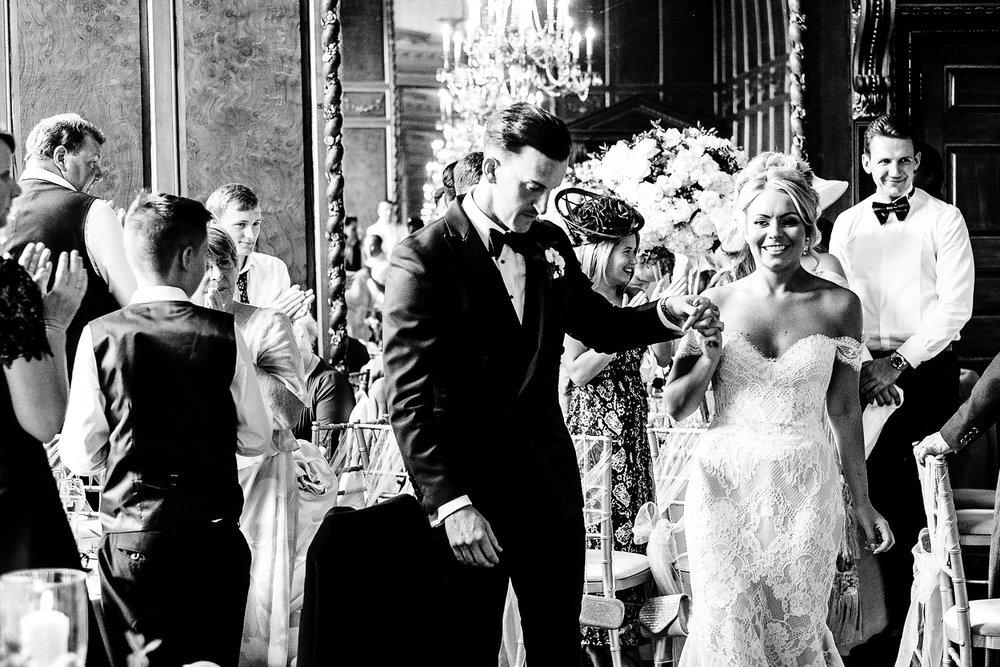 Gosfield Hall Essex Wedding Photographer_0106.jpg