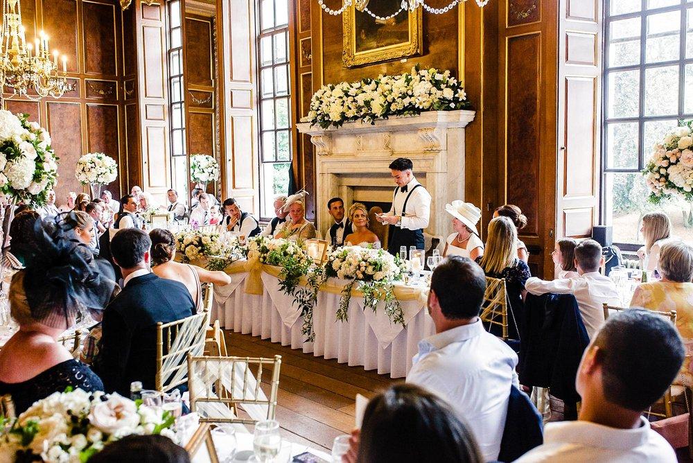 Gosfield Hall Essex Wedding Photographer_0109.jpg
