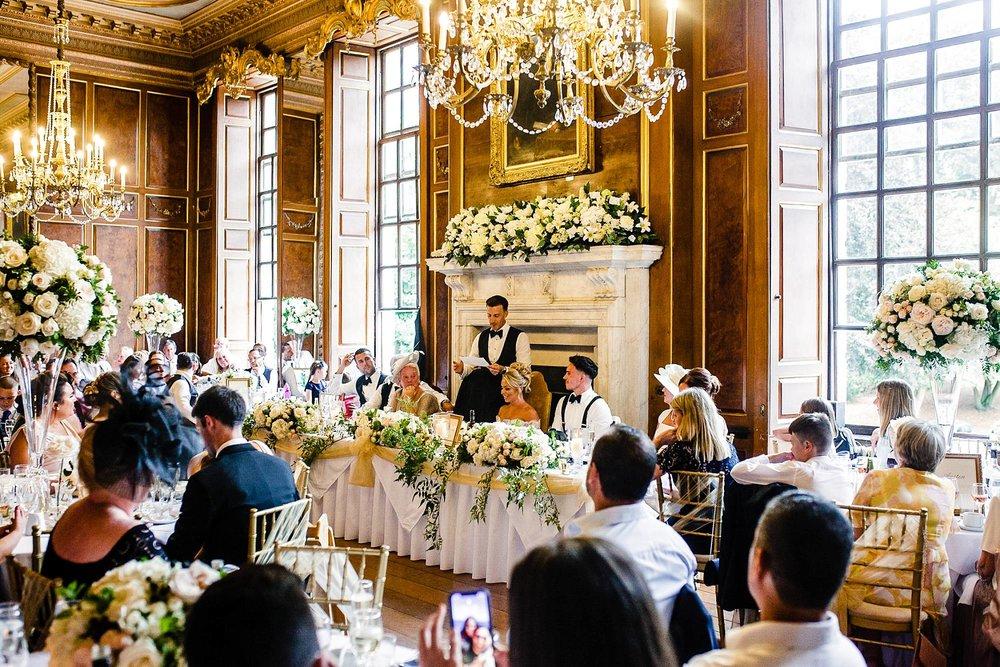Gosfield Hall Essex Wedding Photographer_0122.jpg