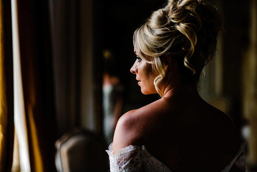 Gosfield Hall Essex Wedding Photographer_0135.jpg