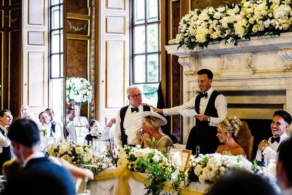Gosfield Hall Essex Wedding Photographer_0125.jpg