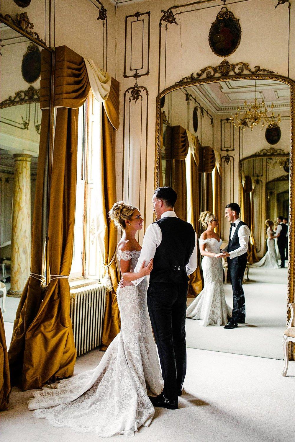 Gosfield Hall Essex Wedding Photographer_0137.jpg