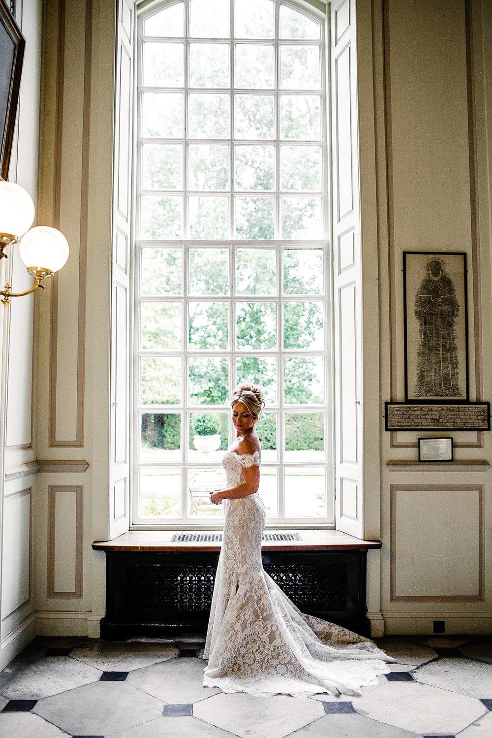 Gosfield Hall Essex Wedding Photographer_0141.jpg