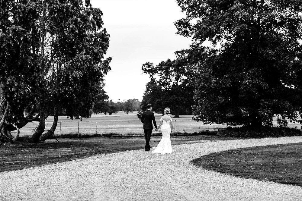 Gosfield Hall Essex Wedding Photographer_0143.jpg