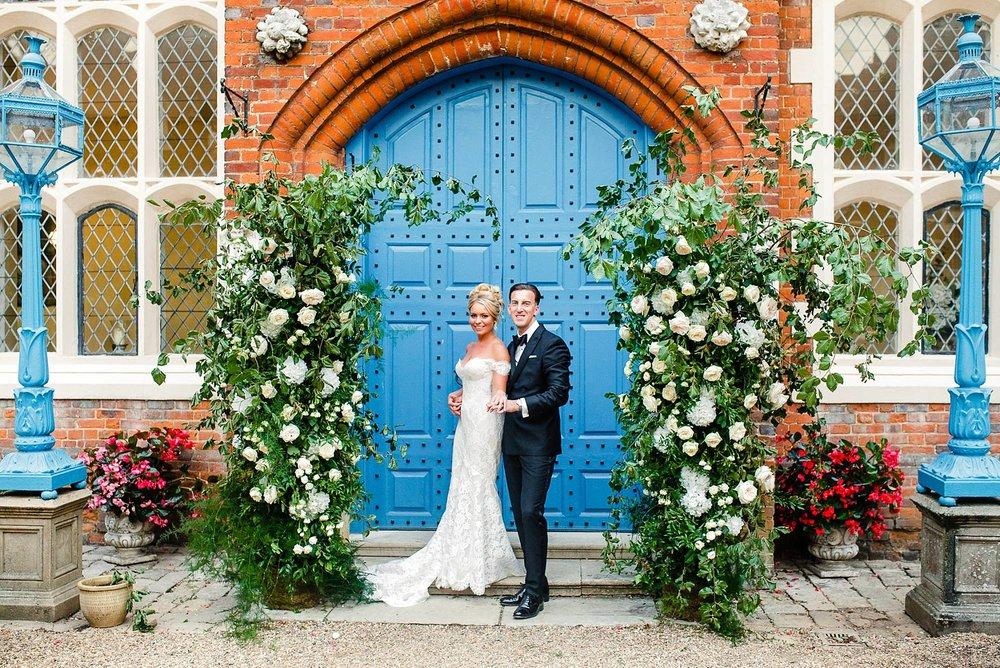 Gosfield Hall Essex Wedding Photographer_0144.jpg