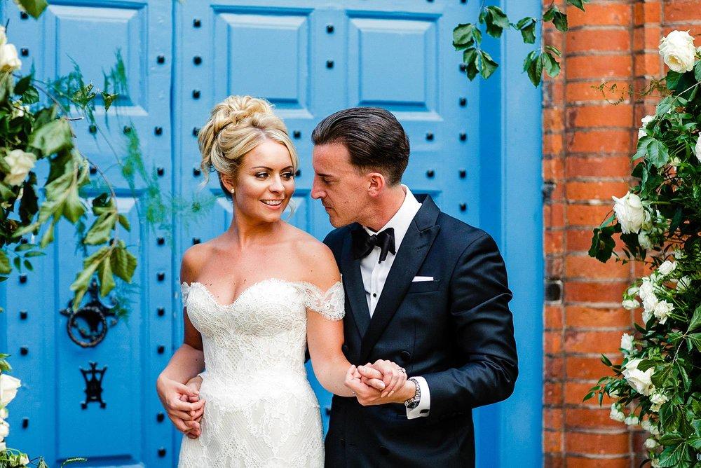 Gosfield Hall Essex Wedding Photographer_0145.jpg
