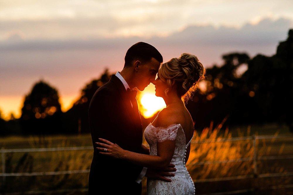 Gosfield Hall Essex Wedding Photographer_0146.jpg