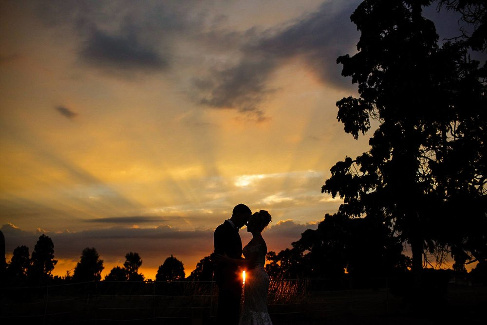 Gosfield Hall Essex Wedding Photographer_0148.jpg
