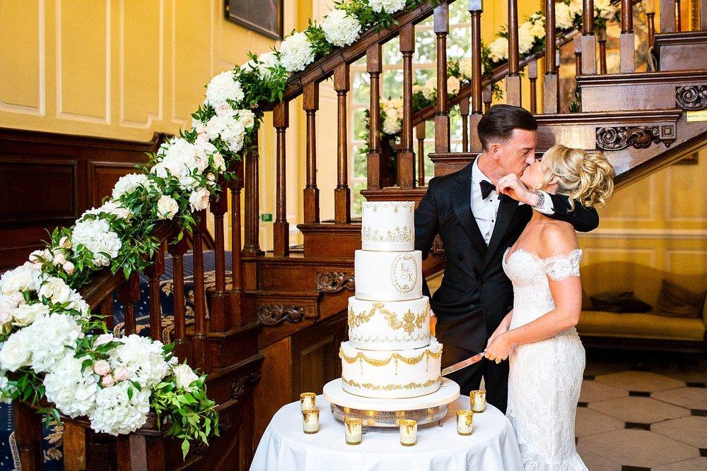 Gosfield Hall Essex Wedding Photographer_0152.jpg