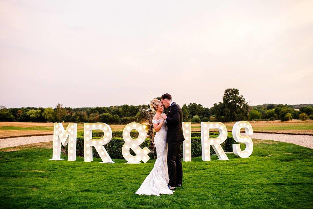 Gosfield Hall Essex Wedding Photographer_0154.jpg