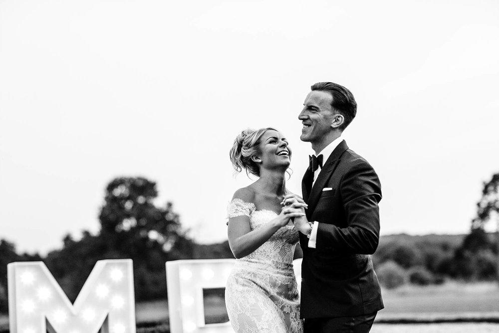 Gosfield Hall Essex Wedding Photographer_0161.jpg