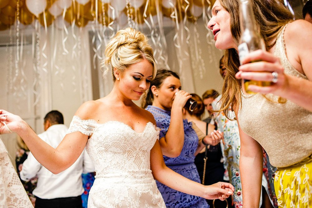 Gosfield Hall Essex Wedding Photographer_0166.jpg