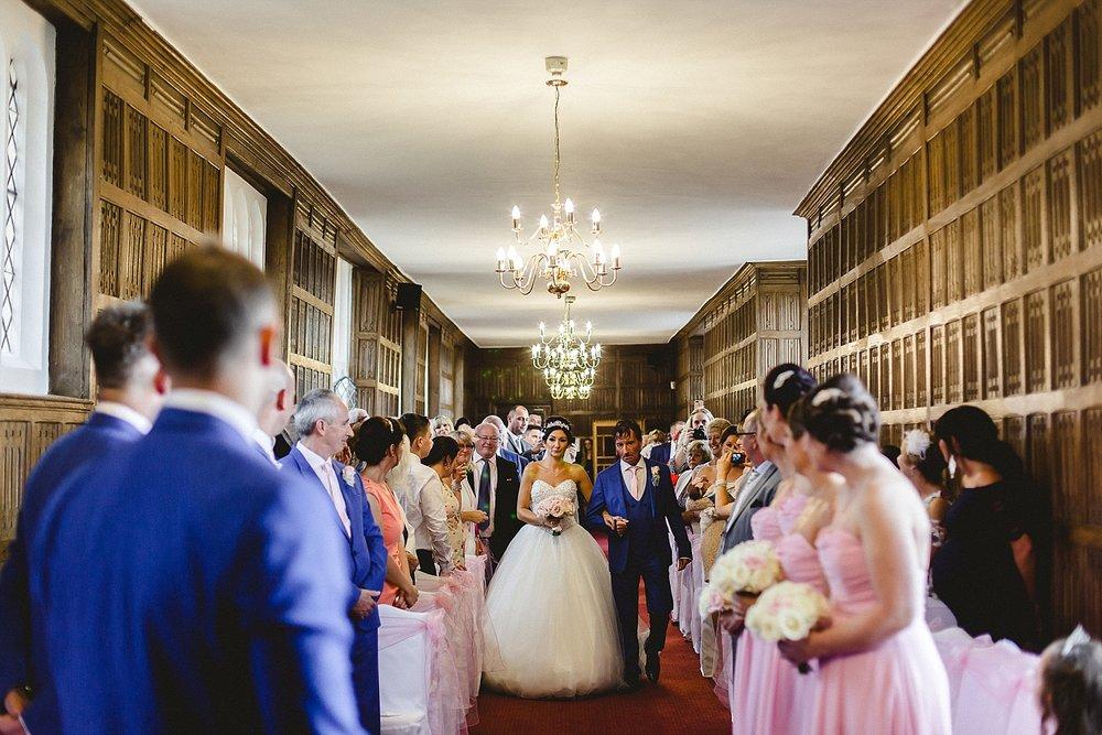 Gosfield_Hall_Essex_Wedding_Photographer_0041.jpg