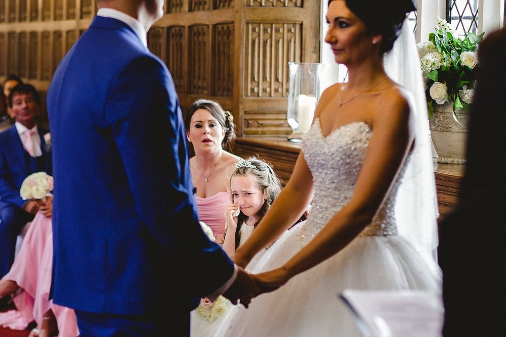 Gosfield_Hall_Essex_Wedding_Photographer_0046.jpg