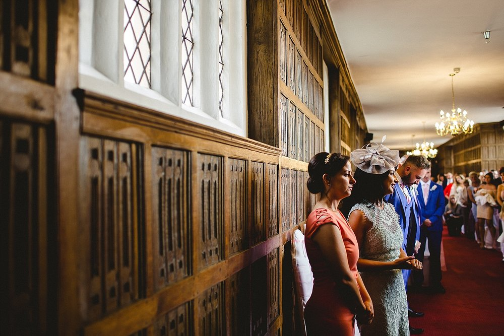 Gosfield_Hall_Essex_Wedding_Photographer_0047.jpg