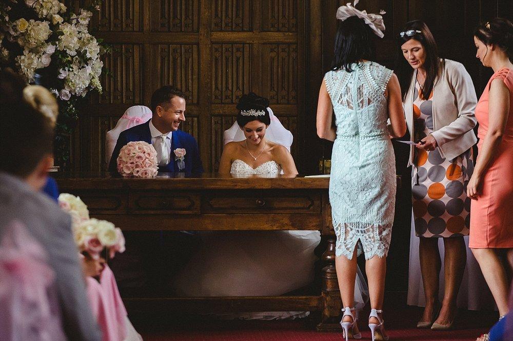 Gosfield_Hall_Essex_Wedding_Photographer_0054.jpg