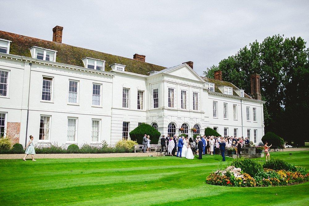 Gosfield_Hall_Essex_Wedding_Photographer_0058.jpg