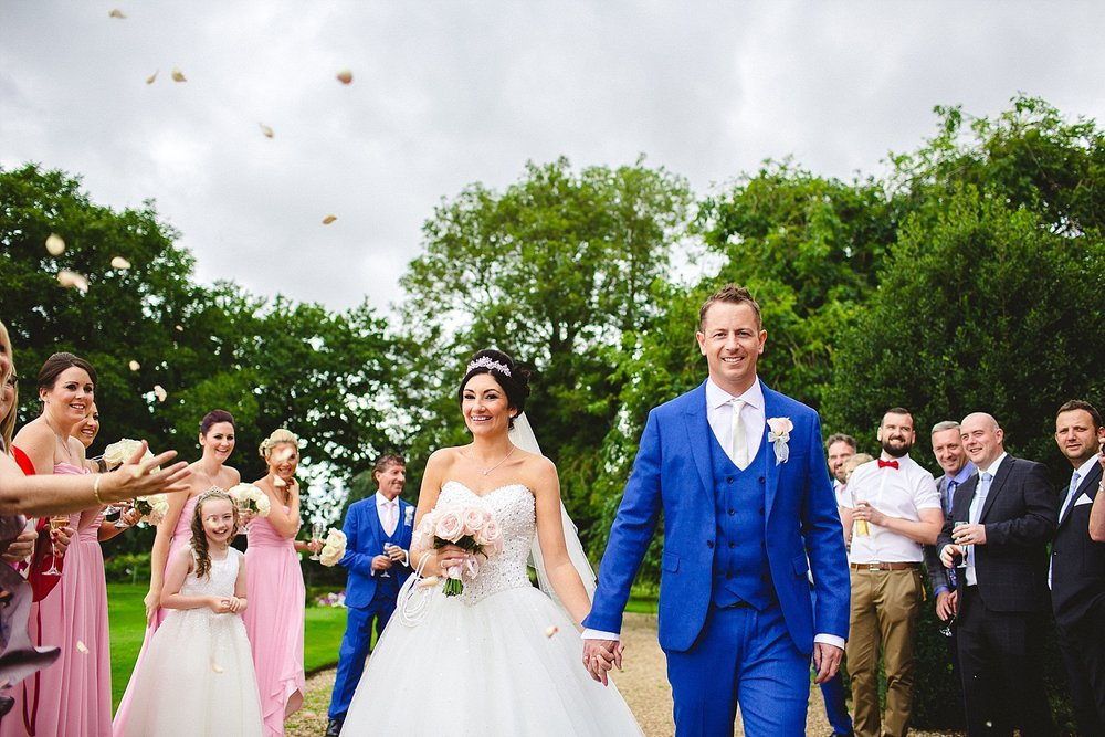 Gosfield_Hall_Essex_Wedding_Photographer_0060.jpg
